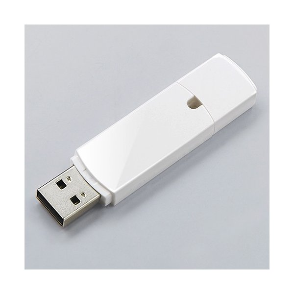 USBメモリ 4GB シンプルタイプ|sanwadirect|02