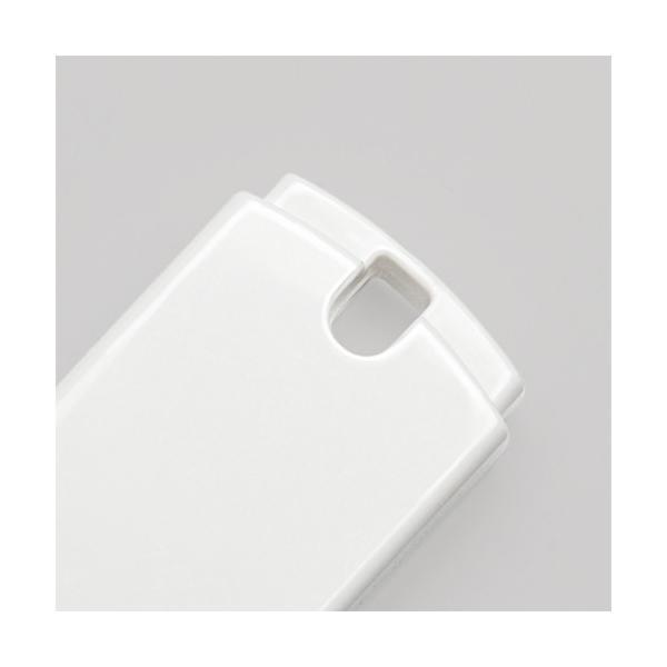 USBメモリ 4GB シンプルタイプ|sanwadirect|04