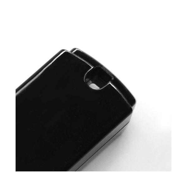 USBメモリ 8GB シンプルタイプ(即納)|sanwadirect|03
