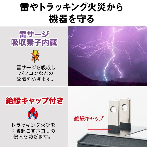 USB 充電器 コンセント スマホ iPhone 急速充電 2ポート(即納)|sanwadirect|06