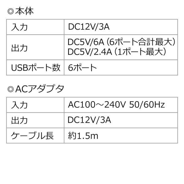 iPhone 充電スタンド スマホ 充電器 タブレット 6A 36W(即納) sanwadirect 11