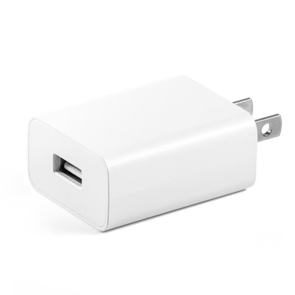 USB充電器 1ポート 2A コンパクト PSE取得 iPhone/Xperia充電対応(即納)|sanwadirect|15