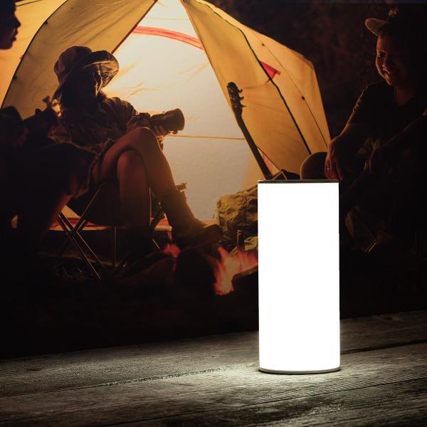 間接照明 充電式 LEDライト持ち運び 寝室 リビング 読書  ランタン フロアスタンド オシャレ おしゃれ インテリア(即納)|sanwadirect|16