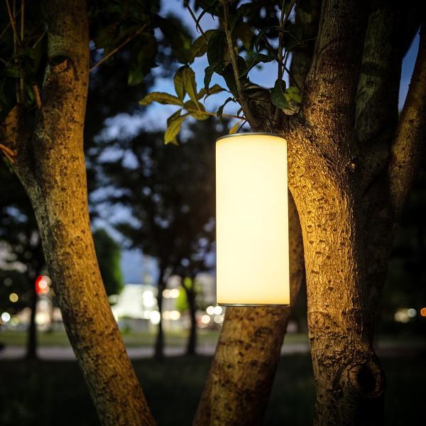 間接照明 充電式 LEDライト持ち運び 寝室 リビング 読書  ランタン フロアスタンド オシャレ おしゃれ インテリア(即納)|sanwadirect|18