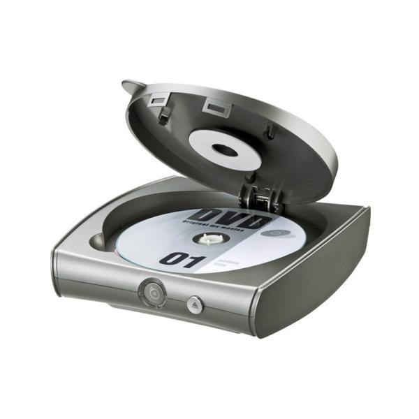DVDクリーナー ディスク自動修復機 CD DVD用 研磨タイプ(即納)|sanwadirect|07