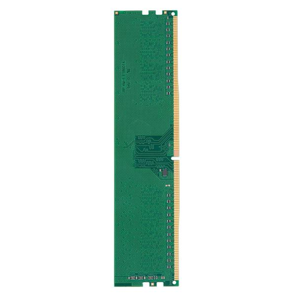 増設メモリ デスクトップパソコン用 4GB DDR4-2400 PC4-19200 U-DIMM JM2400HLH-4G Transcend|sanwadirect|02