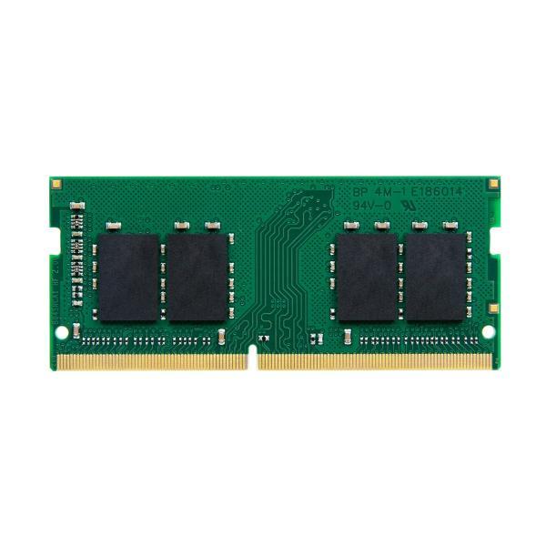 増設メモリ ノートPC用 8GB DDR4-2400 PC4-19200 SO-DIMM JM2400HSB-8G Transcend(即納)|sanwadirect|02