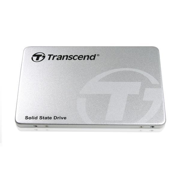 SSD 120GB TS120GSSD220S トランセンド SATA-III 6Gb/s 2.5インチ(即納)|sanwadirect|03