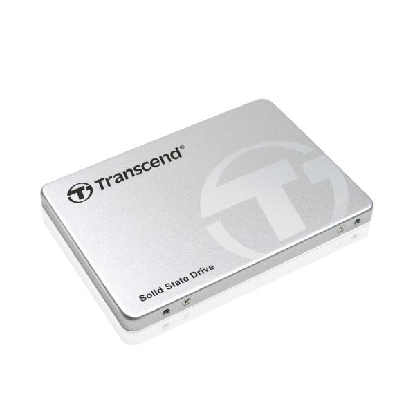 SSD 120GB TS120GSSD220S トランセンド SATA-III 6Gb/s 2.5インチ(即納)|sanwadirect|04