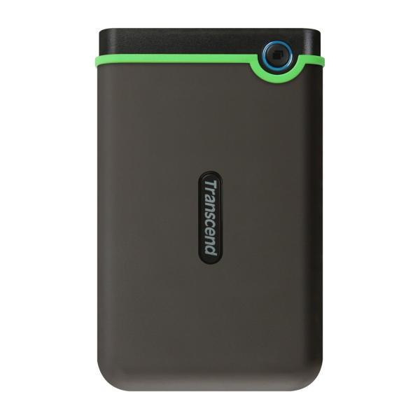外付け HDD 1TB ポータブル ハードディスク トランセンド(即納) sanwadirect 06