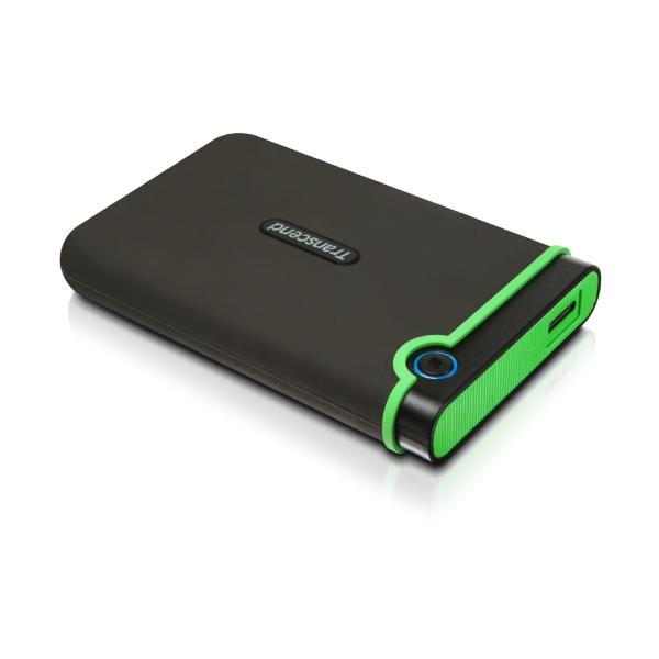 外付け HDD 1TB ポータブル ハードディスク トランセンド(即納) sanwadirect 03