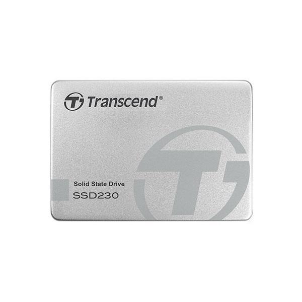 SSD 1TB TS1TSSD230S トランセンド Transcend 2.5インチ|sanwadirect|04