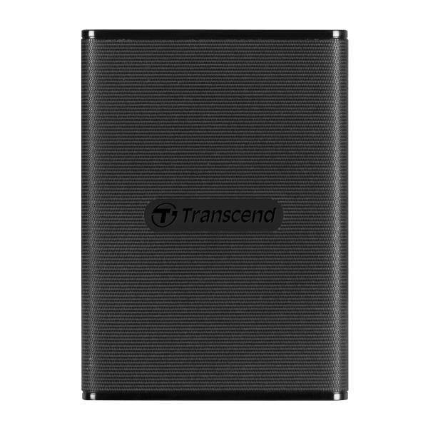 SSD 240GB ポータブル ESD230C Transcend USB3.1 Gen2対応 TS240GESD230C ギガ|sanwadirect|06
