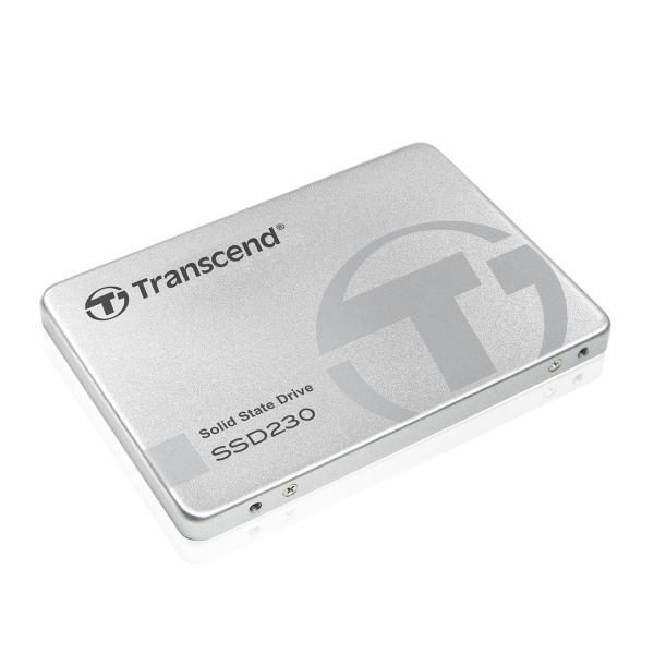 SSD 256GB TS256GSSD230S トランセンド Transcend 2.5インチ(即納) sanwadirect 02