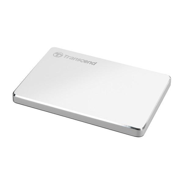 外付けHDD 2TB ハードディスク ポータブル トランセンド(即納)|sanwadirect|05