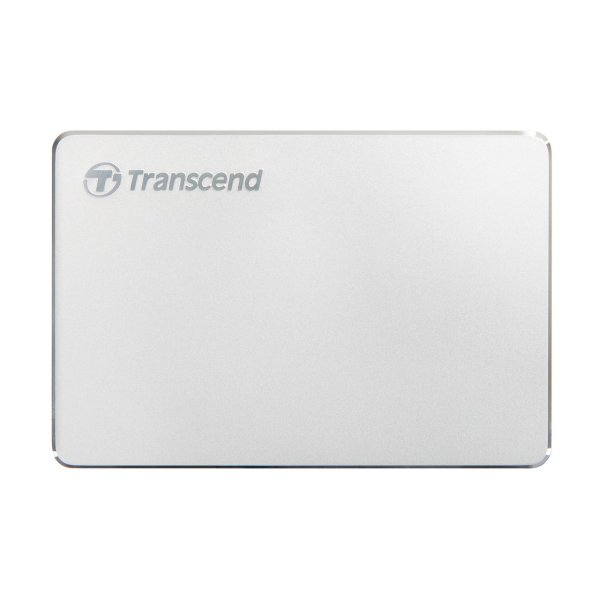 外付けHDD 2TB ハードディスク ポータブル トランセンド(即納)|sanwadirect|06