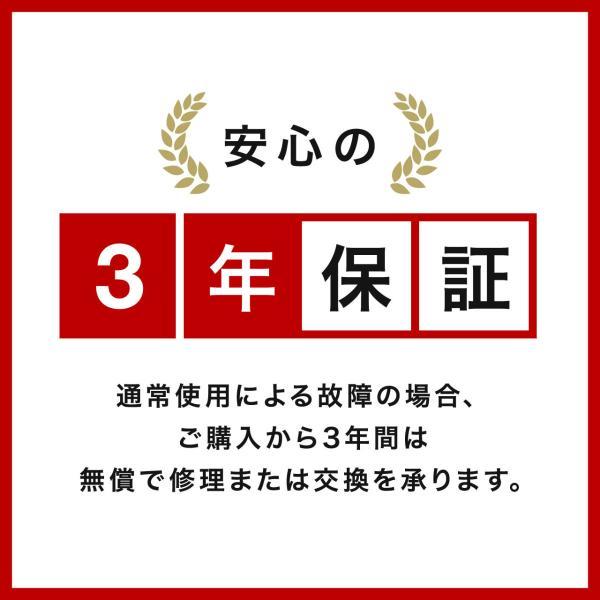 外付けHDD 2TB ハードディスク HDD ポータブル テレビ録画 TV 録画 対応 トランセンド Transcend 耐衝撃|sanwadirect|08