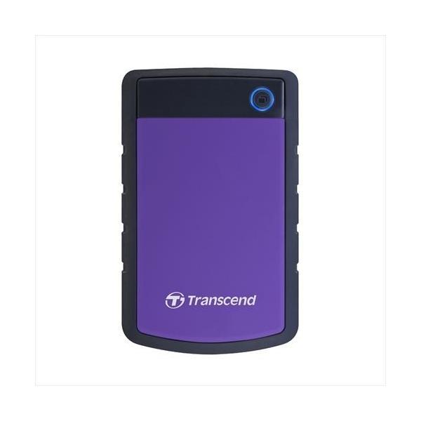 外付け HDD 4TB ポータブル ハードディスク トランセンド(即納)|sanwadirect|07