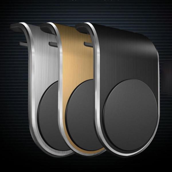 スマホ 車載ホルダー iPhone Android Galaxy スマホホルダー 車載 スマートフォン 滑り止め    携帯 ホルダー スマホスタンド 車 固定 ハンズフリー|sanwafashion