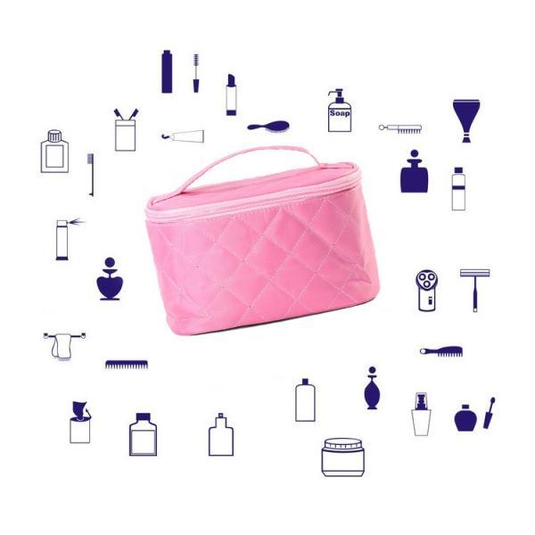 バッグインバッグ ポーチ Bag in bag 収納バッグ レディース メンズ インナーバッグ   撥水  多機能   収納美人 トラベルポーチ 旅行 ポーチ 収納 便利