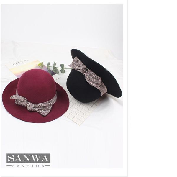 帽子 レディース ラシャ帽子  礼装帽子  合わせやすい   イギリス風 トレンド    フォーマル 宴会用 キャップ 結婚式 披露宴 パーティー 二次会 女子会