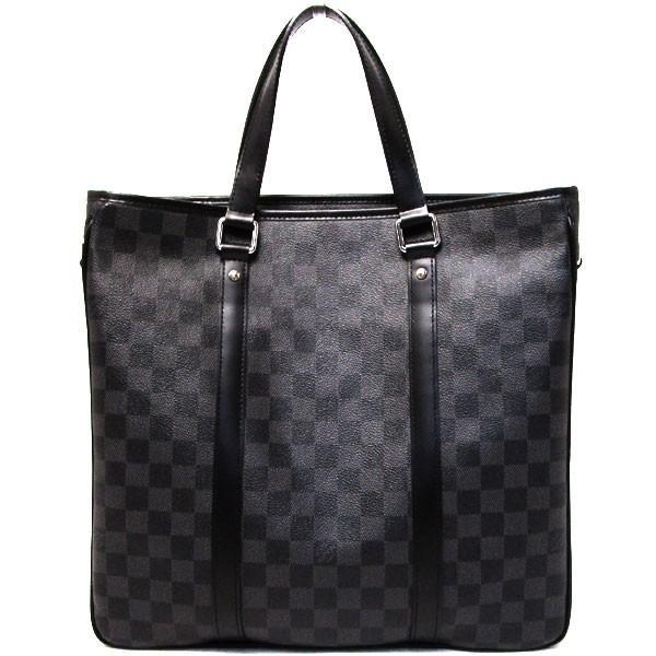 https://item-shopping.c.yimg.jp/i/l/sanya_tak2000013_3