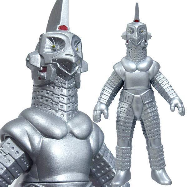 ウルトラマンZウルトラ怪獣シリーズ124ウインダム