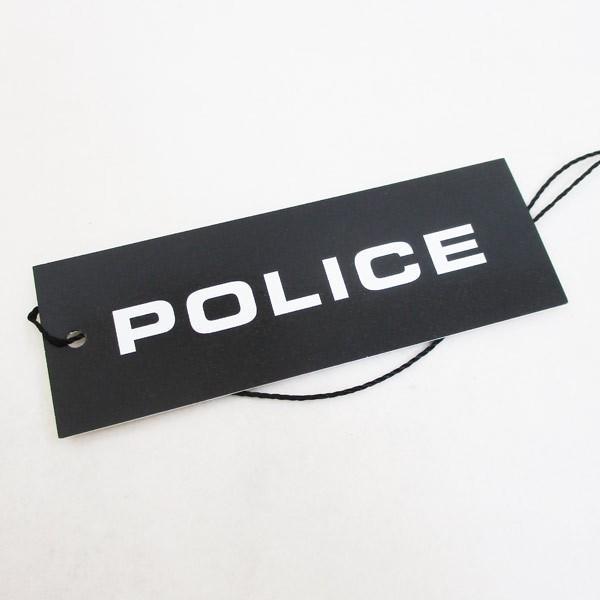 ポリス サングラス POLICE メンズ  国内正規品 SPL744J 58 16-132 0568/送料無料|saponintaiga|12