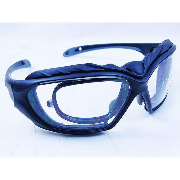 ZERO-VISION /ゼロビジョン/タクティカルゴーグル/ZV-500 調光/偏光レンズ|saponintaiga