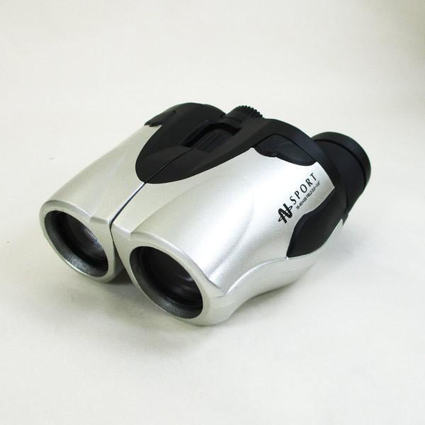 ズーム双眼鏡 N-SPORT 15-60×28 ZOOM(倍率:15〜60倍)三脚アダプター付き ナシカNASHICA 2025/送料無料|saponintaiga