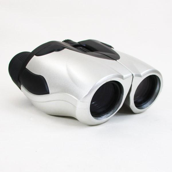 ズーム双眼鏡 N-SPORT 15-60×28 ZOOM(倍率:15〜60倍)三脚アダプター付き ナシカNASHICA 2025/送料無料|saponintaiga|02