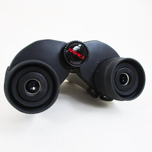 ズーム双眼鏡 N-SPORT 15-60×28 ZOOM(倍率:15〜60倍)三脚アダプター付き ナシカNASHICA 2025/送料無料|saponintaiga|12