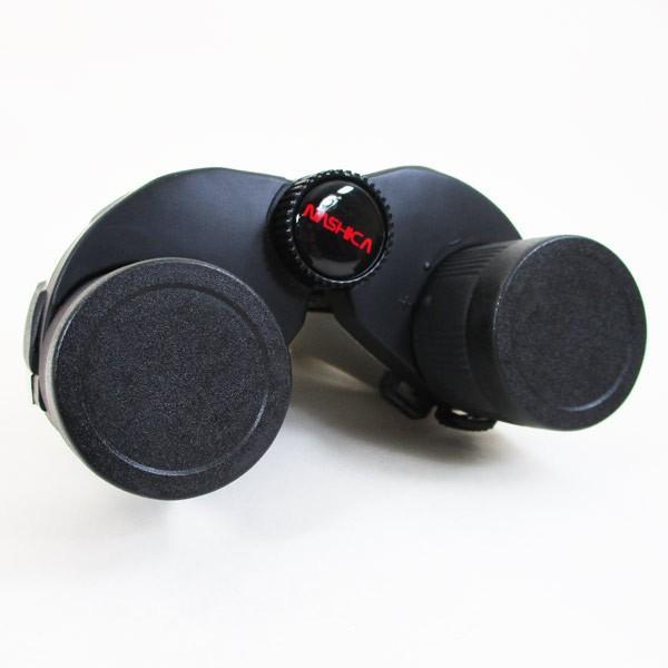ズーム双眼鏡 N-SPORT 15-60×28 ZOOM(倍率:15〜60倍)三脚アダプター付き ナシカNASHICA 2025/送料無料|saponintaiga|13