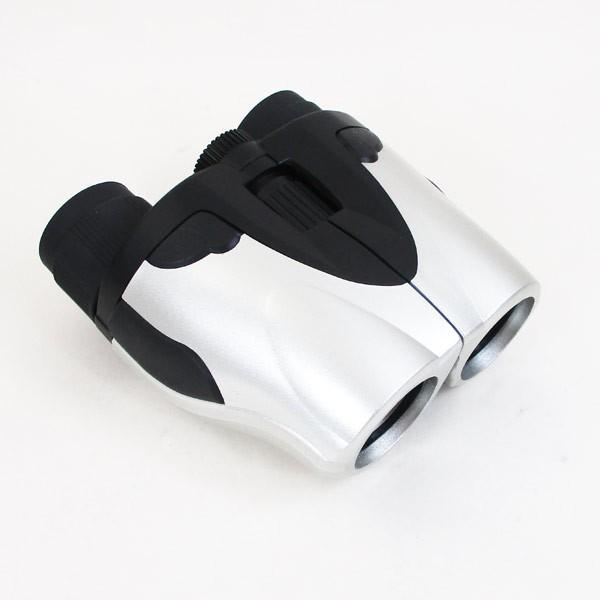 ズーム双眼鏡 N-SPORT 15-60×28 ZOOM(倍率:15〜60倍)三脚アダプター付き ナシカNASHICA 2025/送料無料|saponintaiga|09