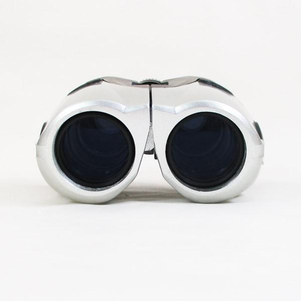 ズーム双眼鏡 N-SPORT 15-60×28 ZOOM(倍率:15〜60倍)三脚アダプター付き ナシカNASHICA 2025/送料無料|saponintaiga|10