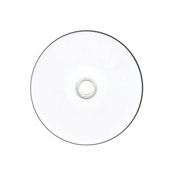DVD-R 50枚 録画用 CPRM対応 ワイドプリンタブル DR12JCP50_BULK 4984279130261x10個セット/送料無料