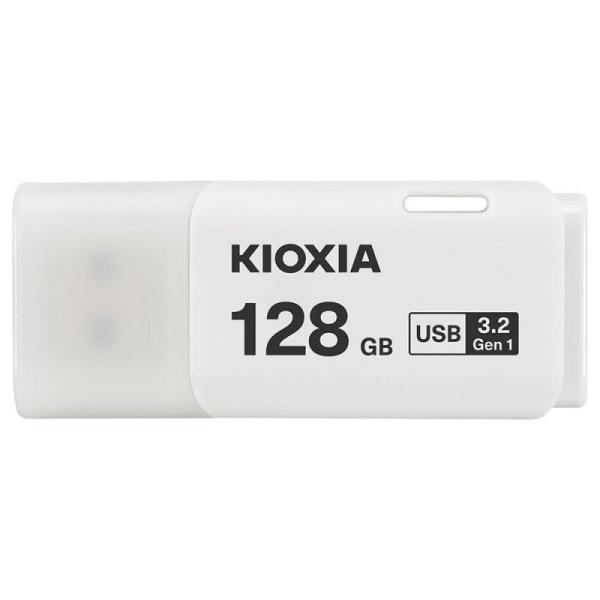 東芝 USBメモリ USB3.0 128GB 128ギガ フラッシュメモリ|saponintaiga