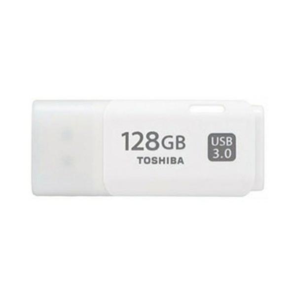 東芝 USBメモリ USB3.0 128GB 128ギガ フラッシュメモリ|saponintaiga|02