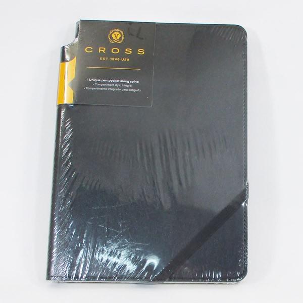 クロス ボールペンノートブック付ギフトボックスセット 3502/1M/送料無料 saponintaiga 07