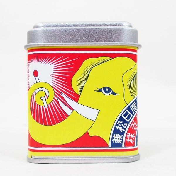マッチ 日本製 デミタス缶マッチ ノスタルジア柄(約120本入)x9缶セット アソート/卸/送料無料|saponintaiga|07