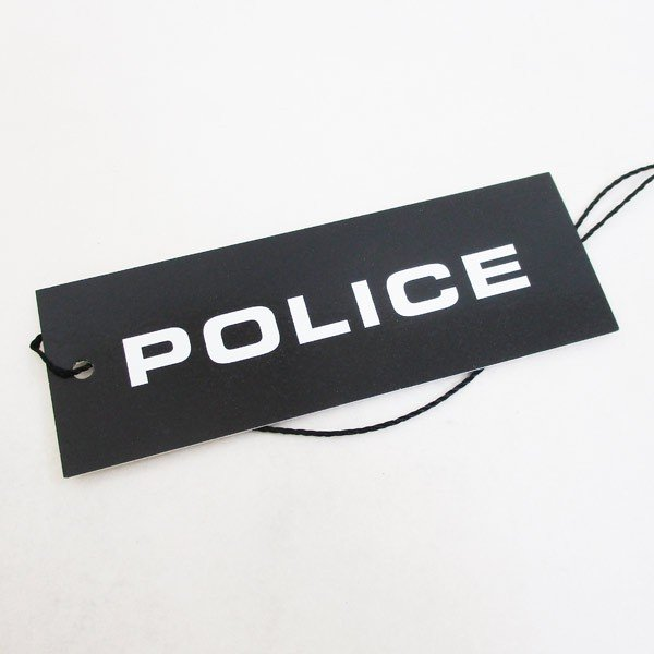 ポリス サングラス POLICE メンズ  国内正規品 SPL750J 62 15-130 531F/送料無料|saponintaiga|11