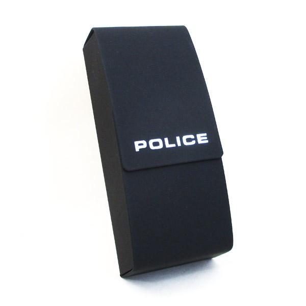 ポリス サングラス POLICE メンズ  国内正規品 SPL750J 62 15-130 531F/送料無料|saponintaiga|09