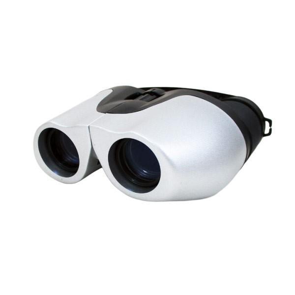 ズーム双眼鏡 N-SPORT 7-21×21 ZOOM(倍率:7〜21倍)ナシカNASHICA 1998/送料無料|saponintaiga