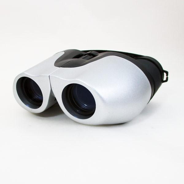 ズーム双眼鏡 N-SPORT 7-21×21 ZOOM(倍率:7〜21倍)ナシカNASHICA 1998/送料無料|saponintaiga|03