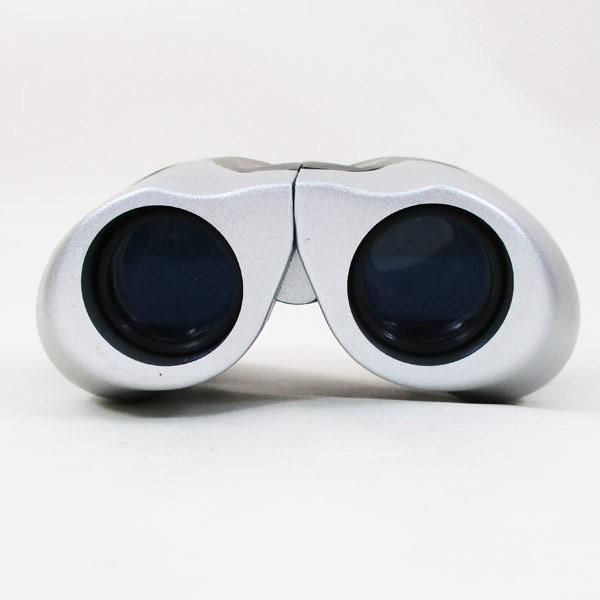 ズーム双眼鏡 N-SPORT 7-21×21 ZOOM(倍率:7〜21倍)ナシカNASHICA 1998/送料無料|saponintaiga|04