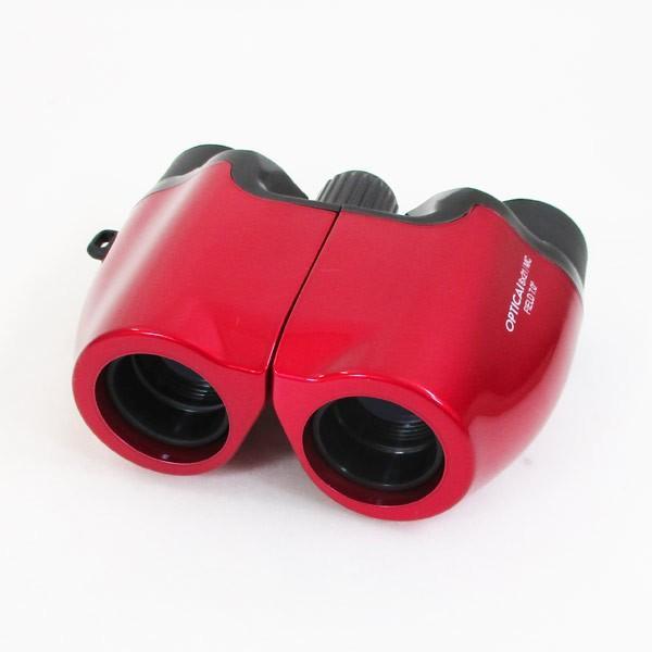 双眼鏡 8X21(倍率8倍) 8×21MCキャリングポーチ付き ナシカ NASHICA オプティカアイ 2070/送料無料|saponintaiga