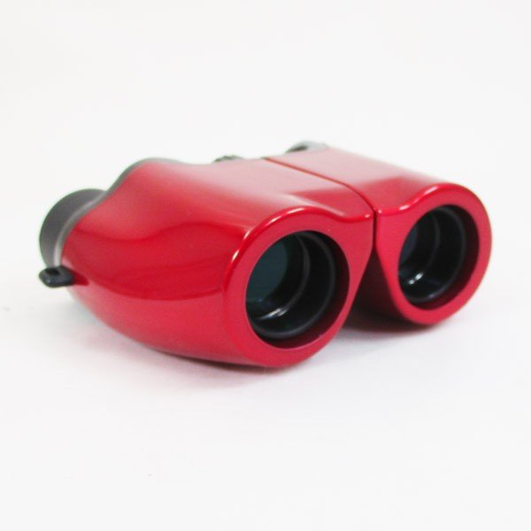 双眼鏡 8X21(倍率8倍) 8×21MCキャリングポーチ付き ナシカ NASHICA オプティカアイ 2070/送料無料|saponintaiga|04