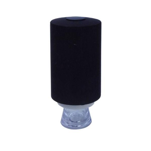真空保存 バキューム 食品密封保存機 コンパクトフードバキューマー MEH-88/5075/送料無料 saponintaiga