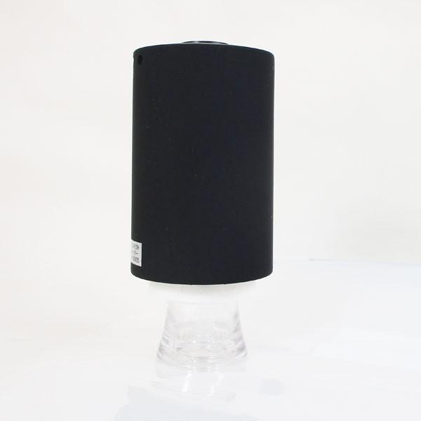 真空保存 バキューム 食品密封保存機 コンパクトフードバキューマー MEH-88/5075/送料無料 saponintaiga 08