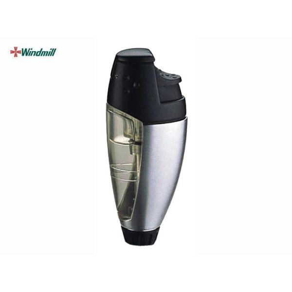 ウインドミル BEEP3 バーナーフレームライター黒マット(1003)/送料無料